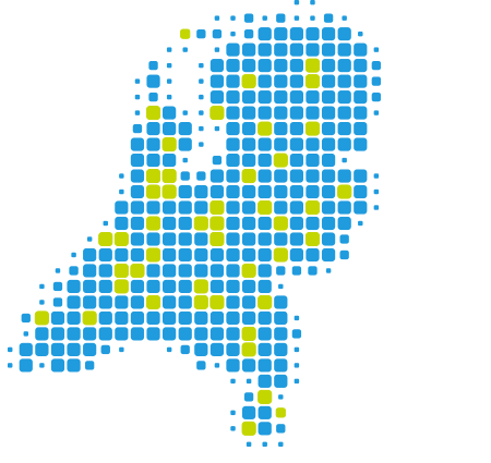 Regionale vindbaarheid