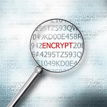 SSL certificaat juridisch verplicht?