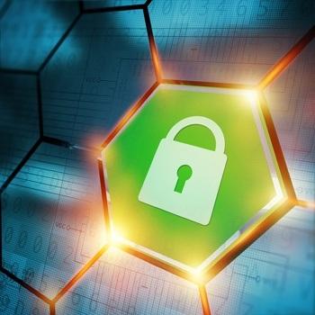 Websites zonder SSL onveilig gemarkeerd