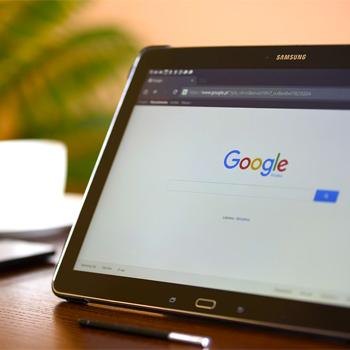 Bedrijf promoten in Google: 7 tips