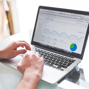 Conversie optimalisatie: ook voor je website!