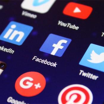 Winacties op Facebook: alles wat je moet weten