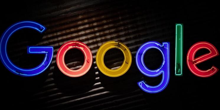 Zo doe je dat: jouw website of content sneller laten indexeren
