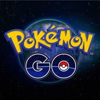 Pokemon Go marketing voor jouw bedrijf