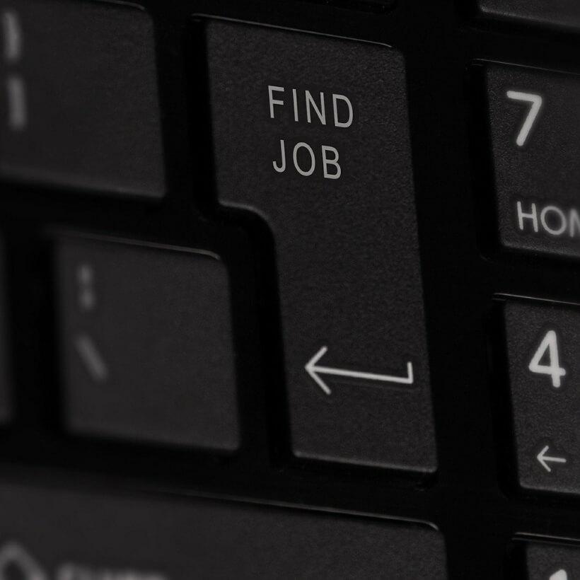 Recruitment marketing: dé tool voor personeelswerving