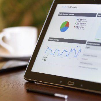 6 Adviezen voor succesvolle content marketing