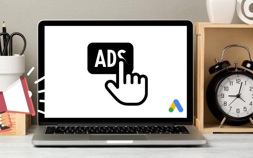 Update: Google combineert Display campagnes