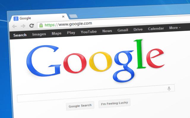 Google Update: de meta title wordt (gedeeltelijk) vervangen!