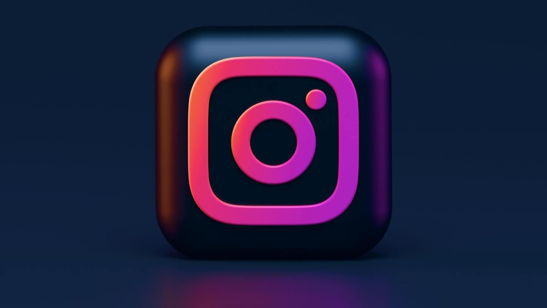 NIEUW: Adverteren op Instagram Reels