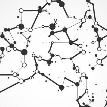 Waarom linkbuilding belangrijk is