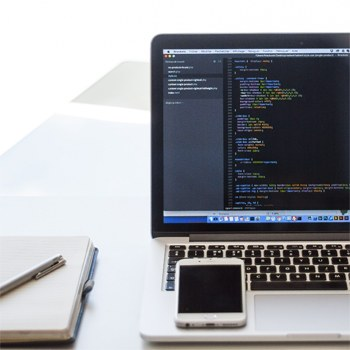 Wat kost een maatwerk website?