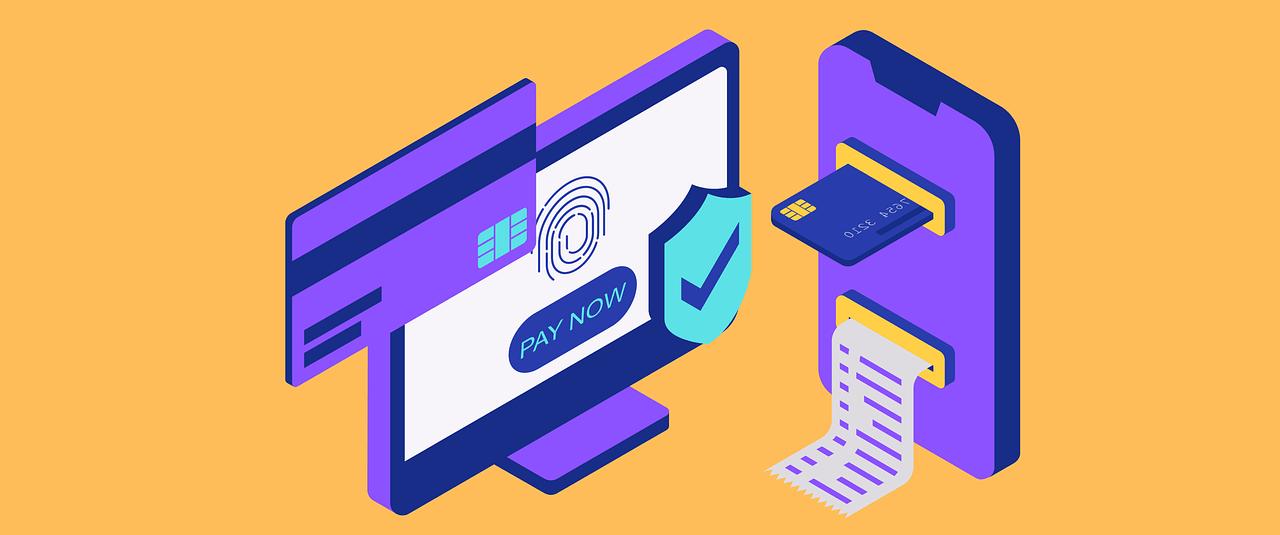 PSD2 – Veilig online betalen