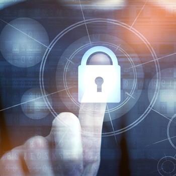 Belangrijk: SSL laten installeren