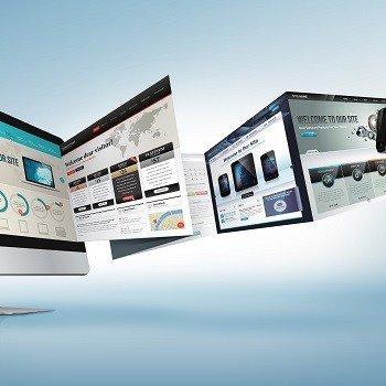 (SEO) Website laten maken: waar kun je het best op letten?