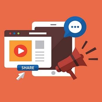 YouTube optimalisatie: voordelen & guidelines