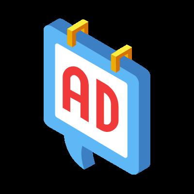 adverteren google display en smart display ads
